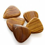 Timber Tones Fat - Lignum Vitae - 1 Pick | Timber Tones
